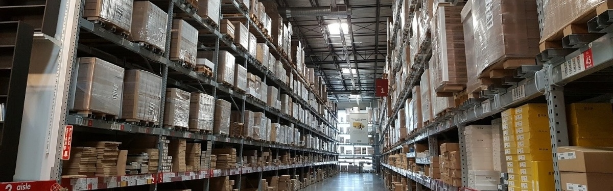 Why benchmarking your warehouse matters