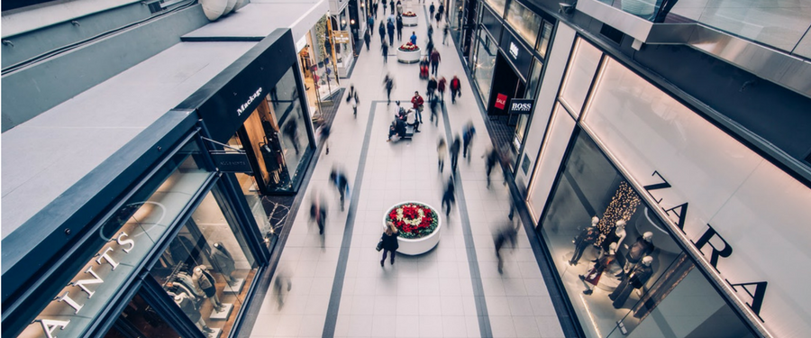 Omnichannel: the change we are all hoping for