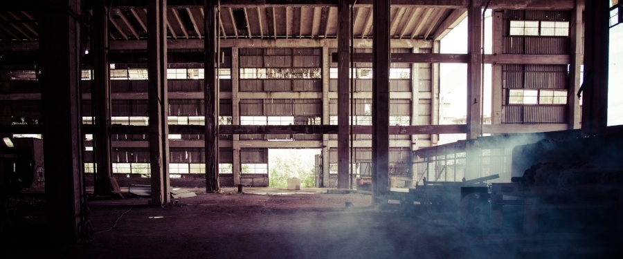old-factory-dusty-large-space-emptiness-162487 (2)-061464-edited